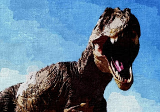 Research on T. Rex indicates that they were not fast runners, and they may have hunted in packs. Some relevant evidence was ignored in the research.