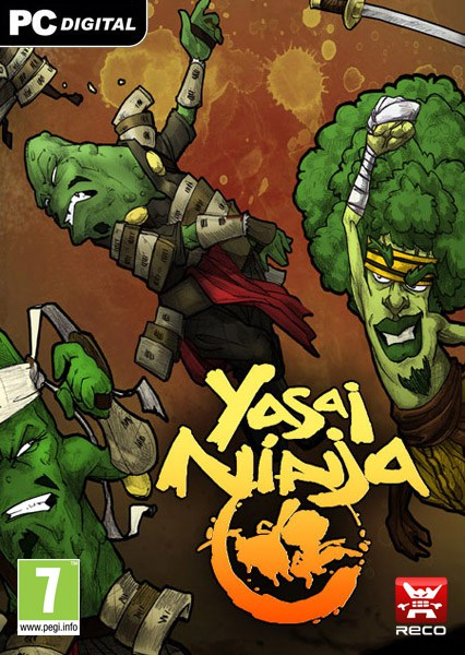 Yasai-Ninja-pc-game-download-free-full-version