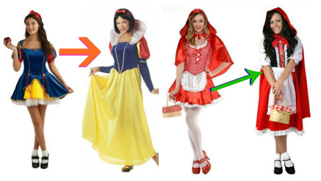 10 Modest Alternatives to Popular Halloween Costumes for Teen Girls. Modest Halloween costumes for teen girls, modest costumes. 10 Modest Versions of Popular Teen Girl Halloween Costumes. Searches related to Modest Halloween costumes for teen girls modest halloween costumes diy modest homemade halloween costumes