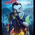 تحميل لعبة secret neighbor للاندرويد والكمبيوتر