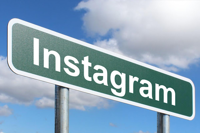 https://www.technologymagan.com/2019/07/instagram-down-again-users-worldwide-experience-access-problem.html