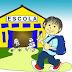 Prefeitura de Jataúba-PE divulga aviso de Licitação para construção de uma Escola Municipal no Distrito Passagem do Tó