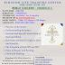 Kingdom Life Training Center