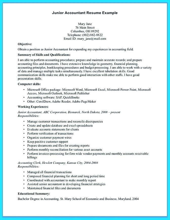 Accountant Resume Examples, accountant resume examples 2020, accountant resume examples 2019, accountant resume examples 2018, accountant resume examples 2017, accountant resume examples australia, cpa resume examples, accountant resume example, accountant resume summary examples