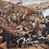 200 años de la Batalla de Boyacá