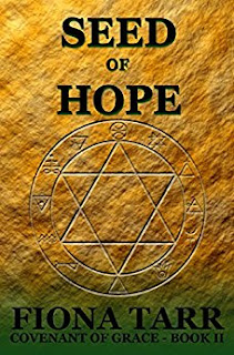 https://www.amazon.com/Seed-Hope-Heroic-Fantasy-Covenant-ebook/dp/B01009A58W/ref=la_B00KOL7XI2_1_5?s=books&ie=UTF8&qid=1496551160&sr=1-5