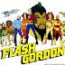 Flash Gordon | Diretor de Thor: Ragnarok dirigirá animação