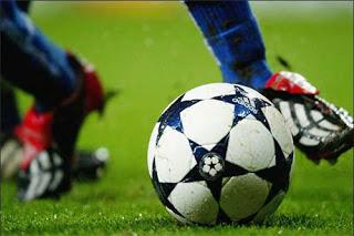 Sportboss Sizleri Takiminizin Maçlari Buluşturuyor