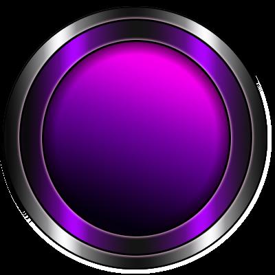 [Resim: Button20PSD-V4.png]