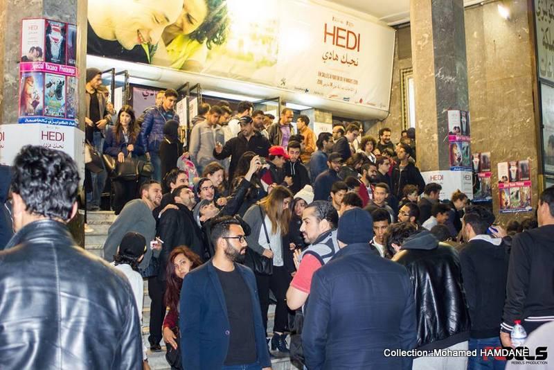 culture et patrimoine de tunisie en images mohamed hamdane ثقافة وتراث تونس في صور salle de