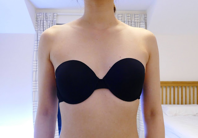 maxcleavage review, maxcleavage blog review, maxcleavage reviews, maxcleavage atomic liquid filled plunge gel bra, maxcleavage liquid filled t-shirt gel bra, maxcleavage strapless bra, uk bra small bust
