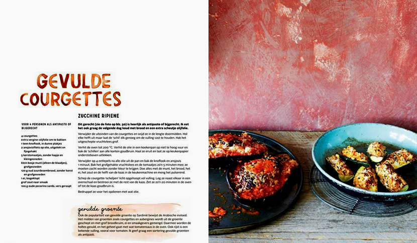 Haute Cookure | Loosing weight, while dining the Sardinian way by La Vie Fleurit !!! Lifestyle, Cookbook, Cooking, Haute Cookure, Wish List, Spring, Summer, Spring/Summer, Literature, Photography, Holiday, Diet, Must Have, Kookboek van Sardinie, Giovanni Pilu, Kosmos, Kosmos Uitgevers, A Sardinian Cookbook, Kookboek, Nieuw, New, Sardinie, Italie, Italy, Blog, Food, Blogger, Fleur Feijen