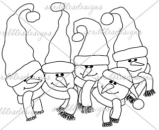 http://buyscribblesdesigns.blogspot.ca/2014/12/a-49-snowheads-2-300.html