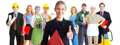 Best Jobs in Australia for foreigners