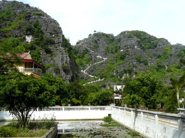 Mua Hang