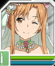 Asuna [Tie The Knot]