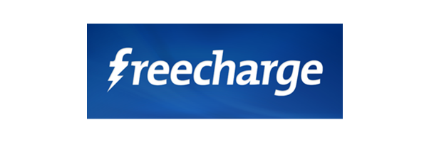 Freecharge freefund coupons