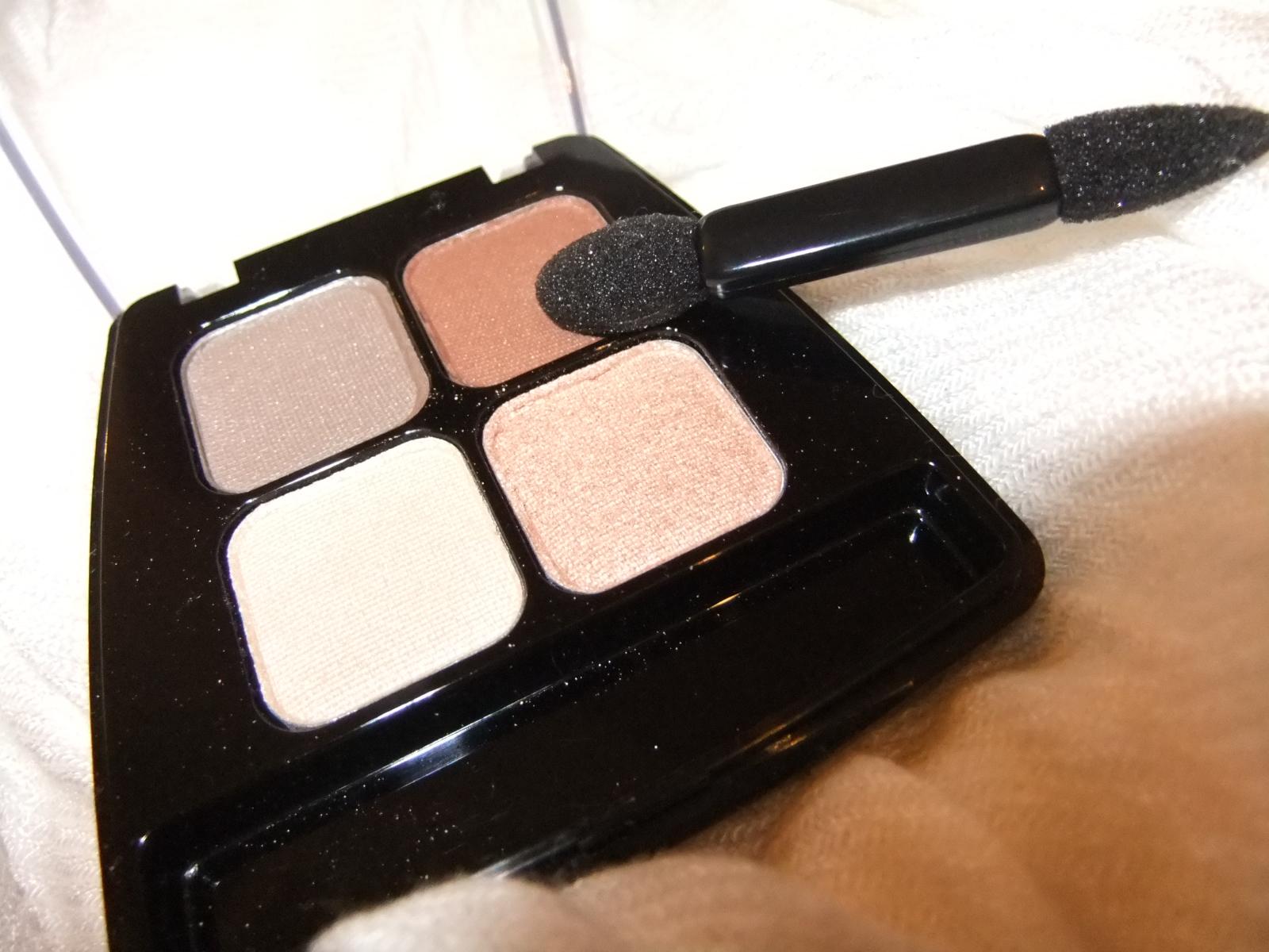 Oak Store Maquilhagem Make Up