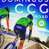 ruta carretera Domingo 8 de Marzo 2020 A y B