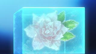 Hellominju.com : 名探偵コナンアニメ 第984話『キッド vs 高明狙われた唇(後編)』    Detective Conan ep.984 Kaitou Kid vs Takaaki   Hello Anime !