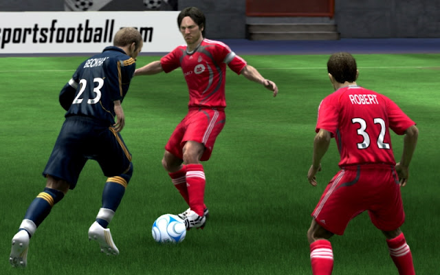Fifa 2009, Game Fifa 2009, Spesification Game Fifa 2009, Information Game Fifa 2009, Game Fifa 2009 Detail, Information About Game Fifa 2009, Free Game Fifa 2009, Free Upload Game Fifa 2009, Free Download Game Fifa 2009 Easy Download, Download Game Fifa 2009 No Hoax, Free Download Game Fifa 2009 Full Version, Free Download Game Fifa 2009 for PC Computer or Laptop, The Easy way to Get Free Game Fifa 2009 Full Version, Easy Way to Have a Game Fifa 2009, Game Fifa 2009 for Computer PC Laptop, Game Fifa 2009 Lengkap, Plot Game Fifa 2009, Deksripsi Game Fifa 2009 for Computer atau Laptop, Gratis Game Fifa 2009 for Computer Laptop Easy to Download and Easy on Install, How to Install Fifa 2009 di Computer atau Laptop, How to Install Game Fifa 2009 di Computer atau Laptop, Download Game Fifa 2009 for di Computer atau Laptop Full Speed, Game Fifa 2009 Work No Crash in Computer or Laptop, Download Game Fifa 2009 Full Crack, Game Fifa 2009 Full Crack, Free Download Game Fifa 2009 Full Crack, Crack Game Fifa 2009, Game Fifa 2009 plus Crack Full, How to Download and How to Install Game Fifa 2009 Full Version for Computer or Laptop, Specs Game PC Fifa 2009, Computer or Laptops for Play Game Fifa 2009, Full Specification Game Fifa 2009, Specification Information for Playing Fifa 2009, Free Download Games Fifa 2009 Full Version Latest Update, Free Download Game PC Fifa 2009 Single Link Google Drive Mega Uptobox Mediafire Zippyshare, Download Game Fifa 2009 PC Laptops Full Activation Full Version, Free Download Game Fifa 2009 Full Crack, Free Download Games PC Laptop Fifa 2009 Full Activation Full Crack, How to Download Install and Play Games Fifa 2009, Free Download Games Fifa 2009 for PC Laptop All Version Complete for PC Laptops, Download Games for PC Laptops Fifa 2009 Latest Version Update, How to Download Install and Play Game Fifa 2009 Free for Computer PC Laptop Full Version, Download Game PC Fifa 2009 on www.siooon.com, Free Download Game Fifa 2009 for PC Laptop on www.siooo