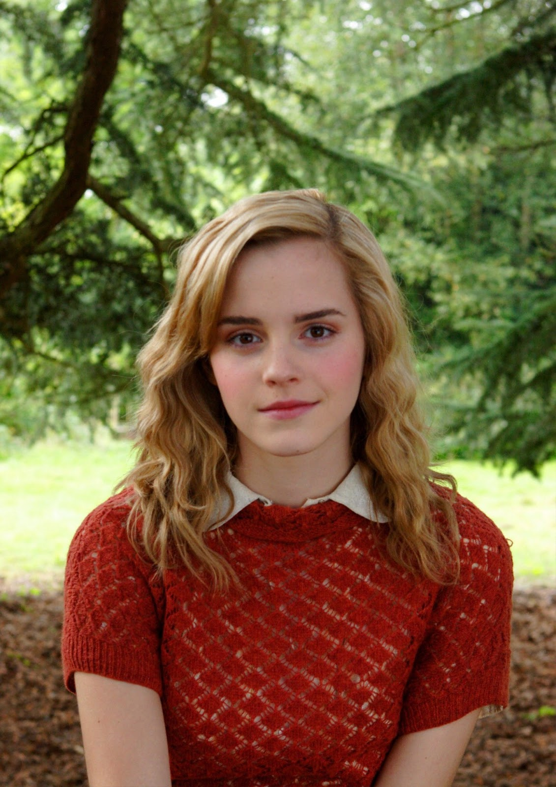 Emma Watson Hollywood Actress 40 Fantastic Photos: Famous English Actress Emma Watson Cute Picture Gallery