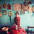 Fotografia de cearense é finalista de concurso latino-americano