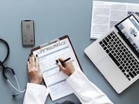 Pentingnya Memiliki Asuransi untuk Masa Depan Lebih Baik