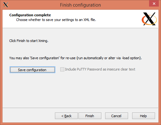 putty-configure-x11-forwarding-on-windows-05