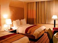 Arti Short Time dan Long Time dalam Hotel