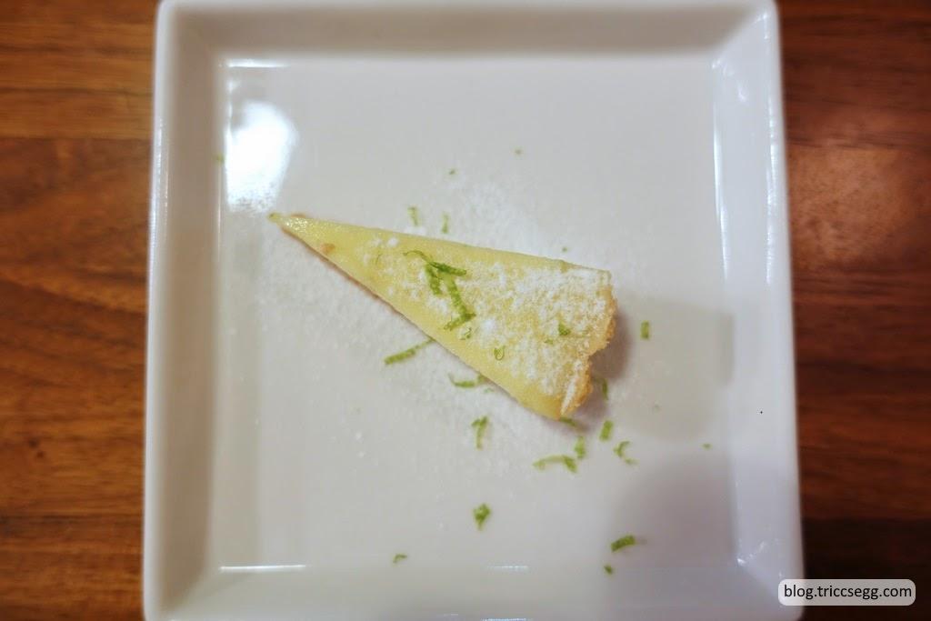 兔卡蕾餐酒館(32).JPG