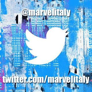 @MarvelItaly