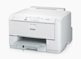 Epson WorkForce Pro WP-4090 Driver
