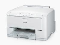 Download Epson WorkForce Pro WP-4090 Driver Printer