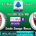 Prediksi AC Milan vs Torino — 18 Februari 2020