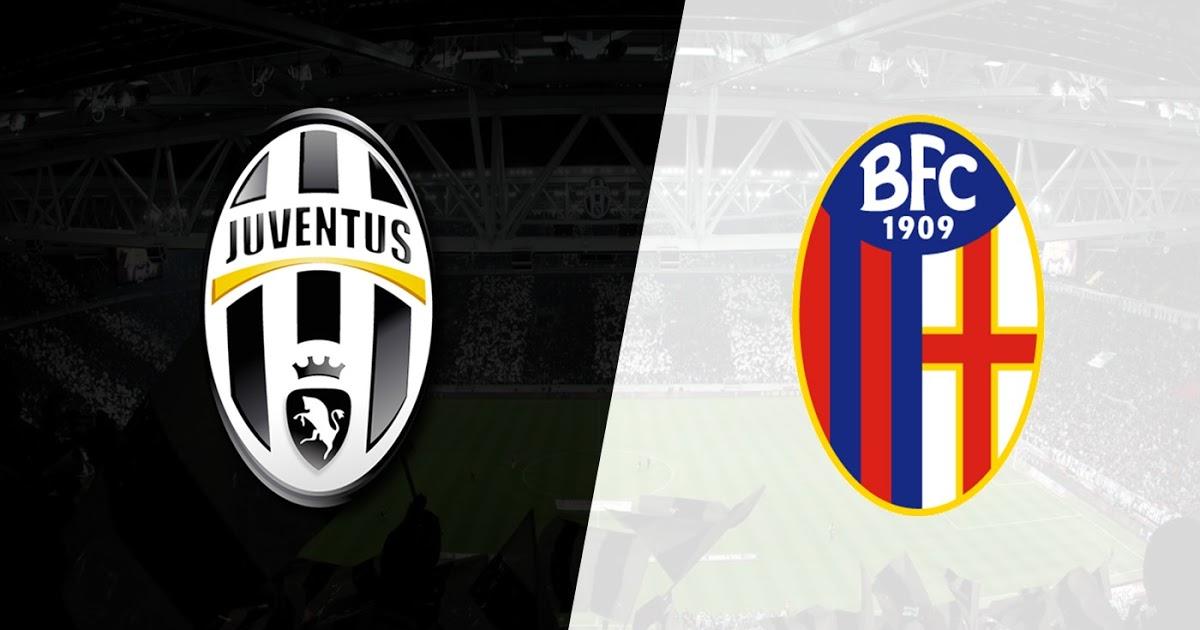 مشاهدة مباراة يوفنتوس وبولونيا بث مباشر اليوم 26-9-2018 الدوري الايطالي بث حي لايف
