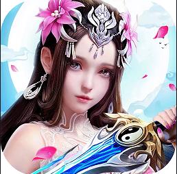 Tải game lậu mobile Thiên Mệnh Android / IOS Free VIP 10 + 88888 KNB + 88888 KNB Khóa + 1000W Đồng + Vô số quà khủng khác