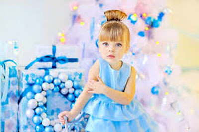 Beautiful Cute Baby Images, Cute Baby Pics And cute baby couple images