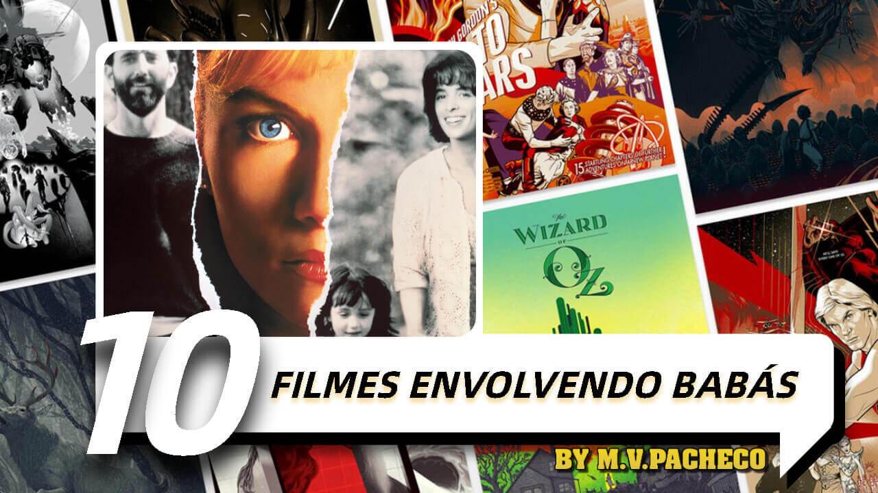 10-filmes-envolvendo-babas