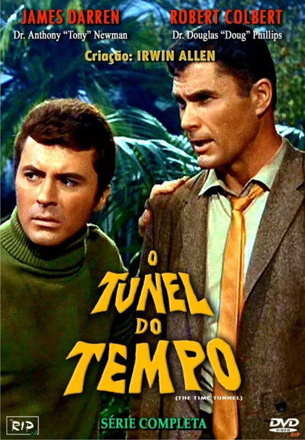 tunel-do-tempo-temporada-completa