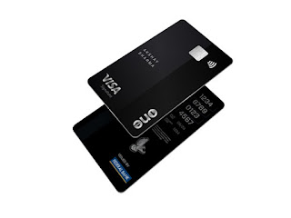 Federal Bank partnered with OneCard