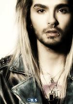 Bill Kaulitz 2013