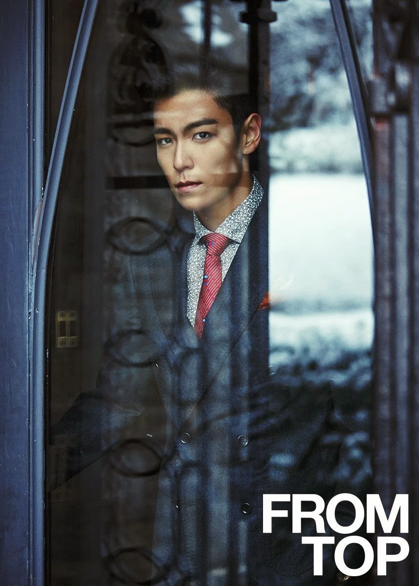Best Popular Celebrities Most Popular Celebrities Erica: K-Pop Is A Lifestyle : T.O.P. Pics (Choi Seung Hyun