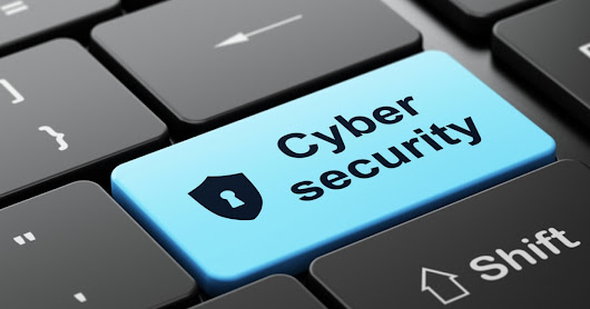 The Unexpected Strategic Benefits of Cyber Insurance