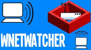 wnetwatcher
