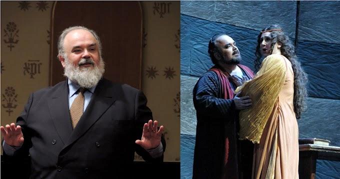Francisco Casanova ofrecerá  concierto de gala en el City College de Nueva York