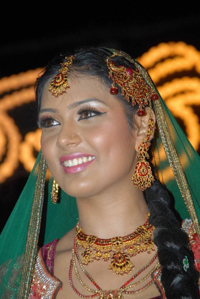 Easy Get M Kannada Movie Anarkali Actress Pragna Hot -3587