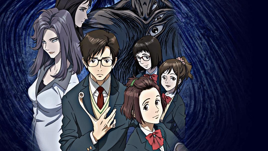 Best-Anime-Series-To-Watch-Procartooner