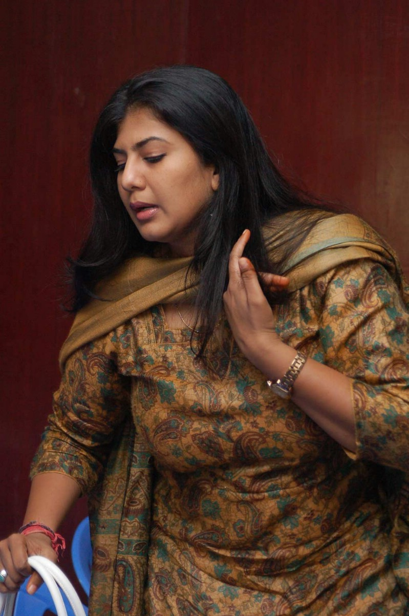 Swarnamalya Sex Scandal 60