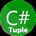 C#.NET - Tuple